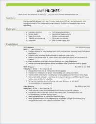 supervisor resume exles kitchen supervisor resume sle globish me