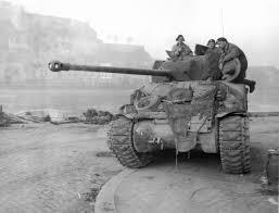 amphibious vehicle ww2 341 best british vehicles of world war ii images on pinterest