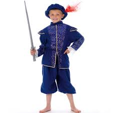 historical sir francis drake elizabethan costume for kids