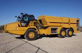 volvo trucks in australia home niece equipment