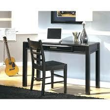 Corner Desk For Bedroom Black Bedroom Desk Bedroom Desk Ideas Per Design Best Small On For