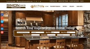 home design eugene oregon eugene website design seo marketing social media