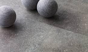 Laminate Flooring Portsmouth Balterio I Laminate Flooring Parquet