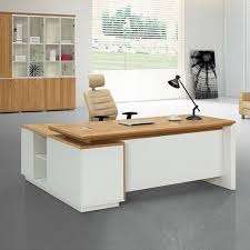 Modern Desk Set Best 25 Executive Desk Set Ideas On Pinterest Modern Regarding