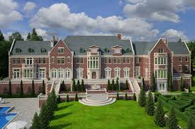 large mansions homes mansions large mansion for sale in mount kisco ny for
