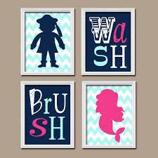 46 best kids bathroom images on pinterest mickey mouse bathroom