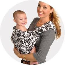 baby band back support band baby carriers target