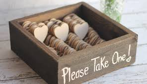 grand unique wedding ideas tags simple wedding favors cheap