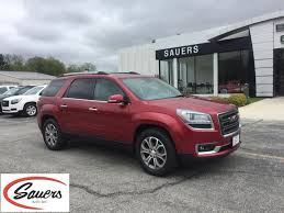 Used Cars La Porte Indiana Used Cars For Sale New Cars For Sale Car Dealers Cars Chicago