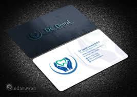 Dental Business Card Designs 300 Modern Professional Dental Business Card Designs For A Dental