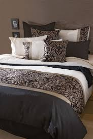 18 best mrp home spring images on pinterest mr price home
