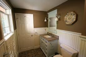 cape cod bathroom designs cape cod designremodel baths kitchens more