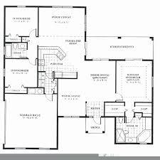 find floor plans my house plans floor plans inspirational find house plans