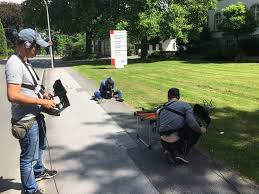 Bad Berleburg Reha Aktuell U2013 Matthias Heise Filmproduktion