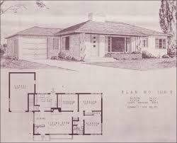 home building blueprints 333 best floor plans images on house floor plans