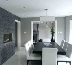 grey and white rooms gray and white room grey room decor design for dining room