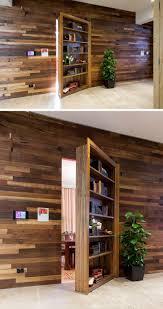 hidden room cool secret rooms matt and jentry home design
