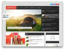 colors home page more than 30 best responsive metro wordpress themes 2017 colorlib