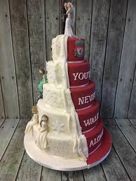 wedding cake liverpool wedding cake dublin ireland archives amazing cakes wedding