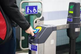 london travelcards are the most expensive in the world twice