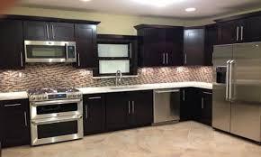 elegant kitchen cabinet kings discount code taste