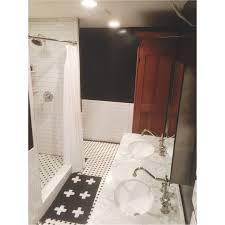 master bathroom console sink u2013 elliondecor