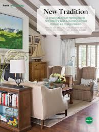 better homes interior design social buzz mally skok design interior designer boston