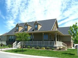 large farmhouse plans farmhouse plans with porches farmhouse plans with porch farmhouse