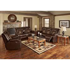 Living Room Furniture Orlando Living Room Furniture Cobra 2 Pc Reclining Living Room Family