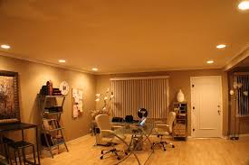 home lighting design ideas in each room home and interior design