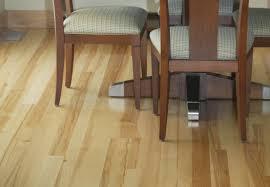Ash Laminate Flooring Timberknee Ltd Ash Flooring Gallery