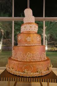 wedding cake qatar how do you find this for a wedding cake gcevents beirut