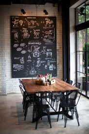 244 best coffee shop decor images on pinterest cafes