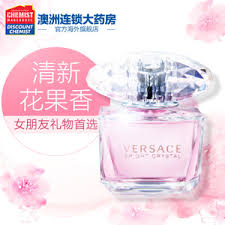 bureau vall馥 guyane vivinevo vivigno mirage magic 50ml persistent