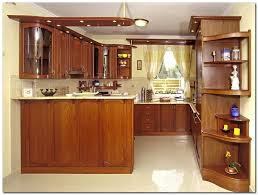 mini kitchen cabinets for sale 70 kitchen bar minimalist ideas the interior