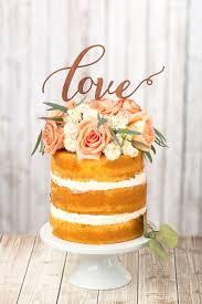 wedding cake alternatives wedding cake alternatives cakes lula and rye