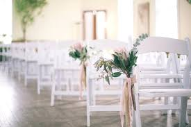 wedding backdrop rental nyc fascinating folding chair rentals nyc white folding chairs lake