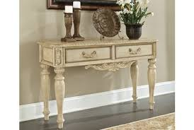 Stunning Ashley Home Furniture Edmonton Pictures Home Decorating - Ashley home furniture calgary