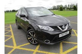 nissan qashqai radio reset used nissan qashqai tekna 1 6 cars for sale motors co uk