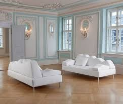 home affair sofa luxury sofa furniture design for home living room coupole bleue