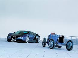 vintage bugatti 2001 bugatti 16 4 veyron concept bugatti supercars net
