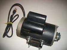 Table Saw Motor 3 Hp Table Saw Ebay