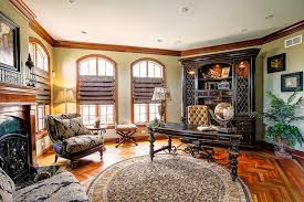 Marge Carson Bedroom Furniture by Marge Carson Dealer With Showroom In Clarendon Hills Linly Designs