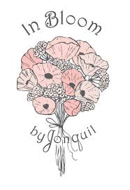 in bloom by jonquil new age in bloom by jonquil loungewear review giveaway