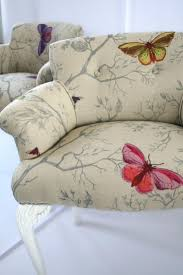 Furniture Upholstery Fabric by 246 Best Fabulous Upholstery Pieces Images On Pinterest Chairs