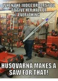 25 best memes about husqvarna husqvarna memes