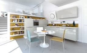 future kitchen design kitchen exciting dinning plus kitchen concept featuring colorful