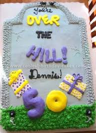 the hill birthday delivery contemporary decoration birthday cakes for men picturesque design