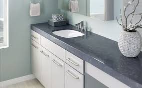 Bathroom Vanity Counter Top Cultured Granite Marble Bathroom Vanity Countertops San Diego Ca