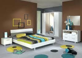 les couleurs pour chambre a coucher decoration interieur chambre decoration peinture pour chambre